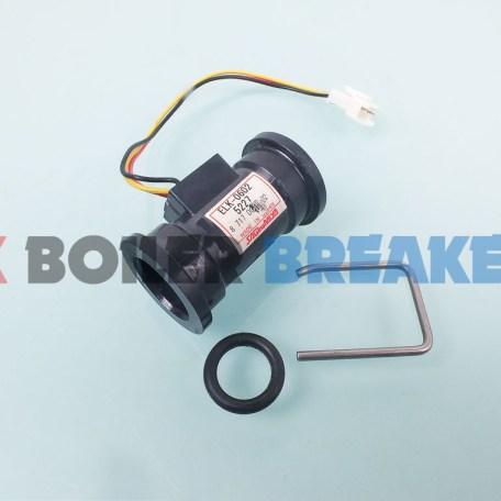 worcester 87161157540 flow sensor
