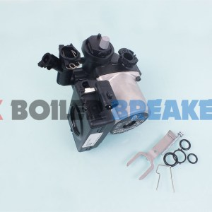 worcester 8716117400 pump assembly 1