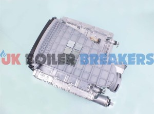 worcester 871860492a0 main heat exchanger 1