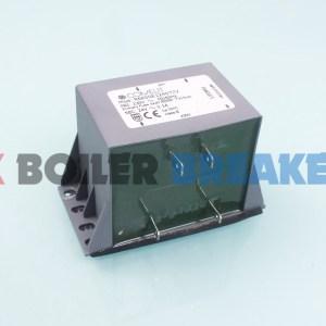 alpha 1.012477 transformer 1