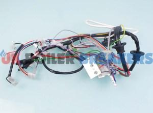 alpha mixed wiring 41 532 03 1