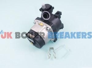 ariston 60000591 pump 1