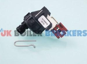 ariston 65105090 low pressure switch 1