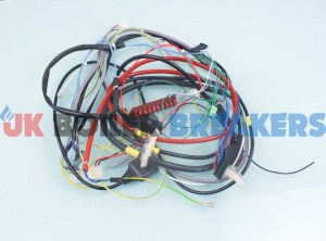 baxi 5118391 mixed wiring 1