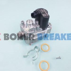 ideal 177544 gas valve 1