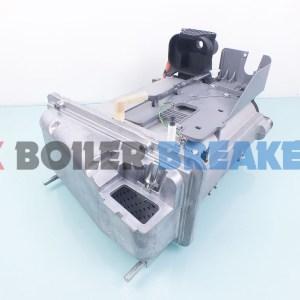 ideal 177566 main heat exchanger 1