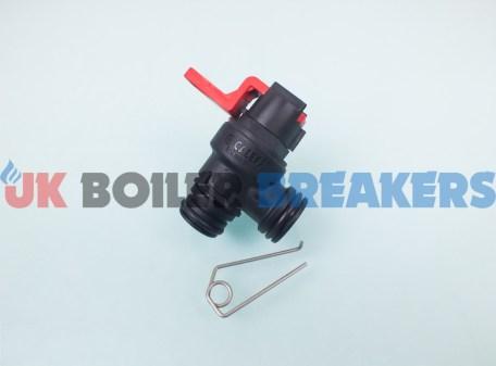 worcester 87161064310 pressure relief valve