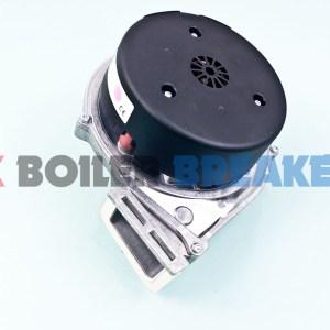 ideal 175569 fan 1