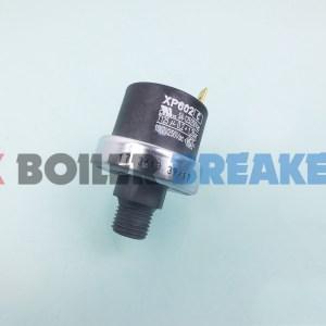 potterton 5114748 heating pressure switch 1