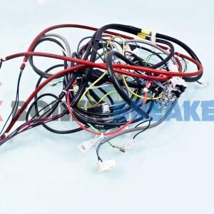 potterton 5114777 mixed wiring 1