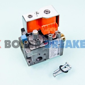 vaillant 0020146731 gas valve only 1