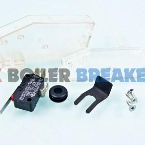 biasi bi1011505 micro switch kit 1