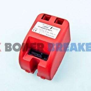 vokera 20002969 ignition transformer 1