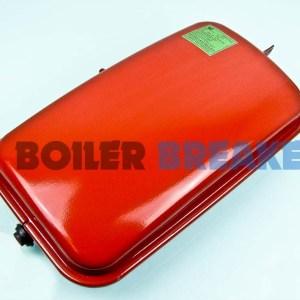 worcester 87154072960 expansion vessel 10ltr 1