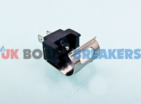 alpha 1.028395 ntc probe 1