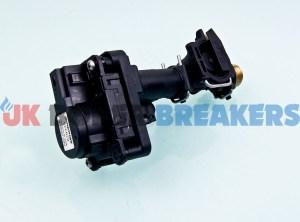alpha 3.023181 flow regulator & flowmeter motorreducer group 1