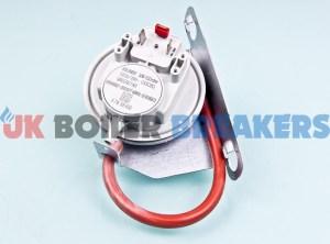 worcester 8716117685 air pressure switch 1