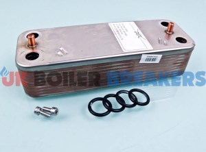 atag s4744900 plate heat exchanger dhw oss2 1