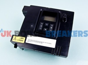 atag s4782700 control unit lmu-b a-series 1