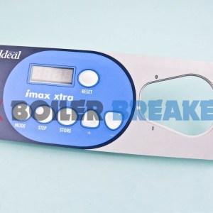 ideal 172660 display pcb imax 1