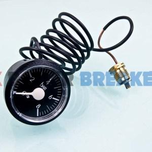 ideal 172669 pressure gauge 1