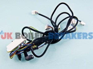 worcester 7101478 cable harness high voltage 1