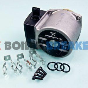 alpha 3.021702 pump head 1