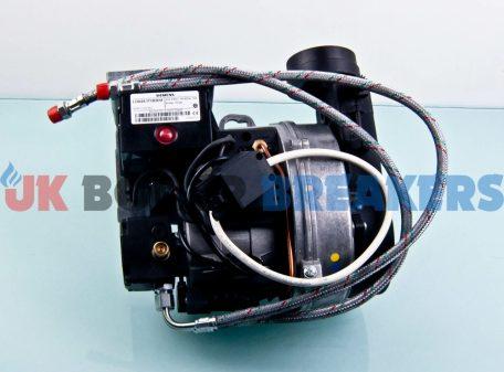 grant 20147322 ecoflam max1 burner 15/21 1