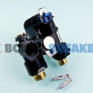 heatrae sadia 95970030 composite flow hydroblock kit 1