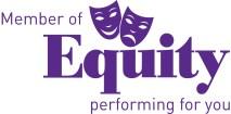 Image result for equity member logo