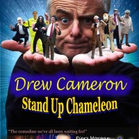 Drew Cameron Review - Vicky Bailey
