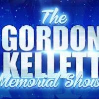Gordon Kellett Memorial charity concert - review