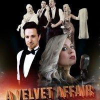 A velvet affair