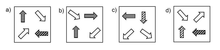 Abstract Reasoning Practice Question 3.1