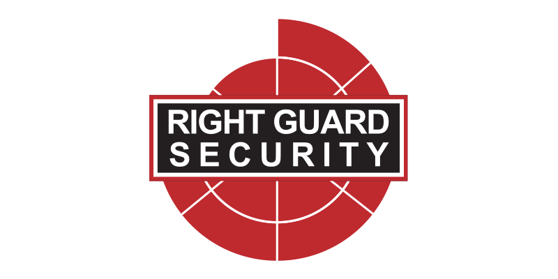 Security G4s Event