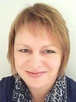 Janet Sneddon