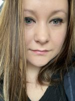 Laura Dee-Patachi