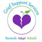 Online Grief Support Services, Santou Carter