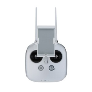 100% Original DJI Inspire 1 Remote RC Transmitter for Inspire 1 Drones Quadcopter Ground Station & FPV