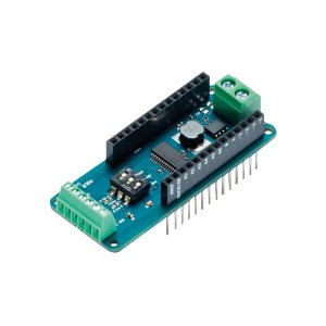 Arduino ASX00004 MKR 485 RS485 Protocol Shield for Industrial Conn...