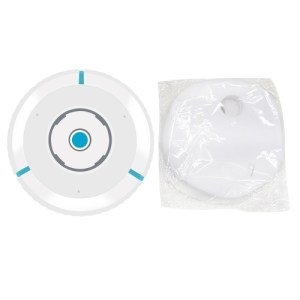 Home Automatic Vacuum Smart Floor Cleaning Robot