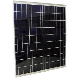 Sunset PX 6506 Polycrystalline solar panel 65 W 12 V