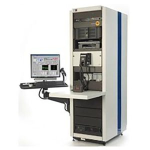 Automated Test Equipment ATE