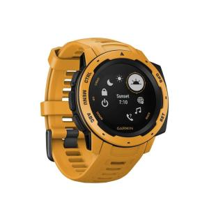 Garmin Instinct GPS Smart Watch