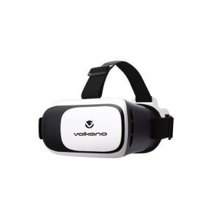 Volkano Virtual Reality Headset