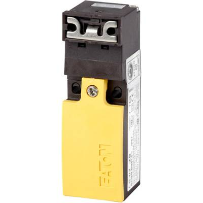 Eaton LS-S02-ZB Safety button 400 V AC 4 A separate actuator momentary IP65 1 pack