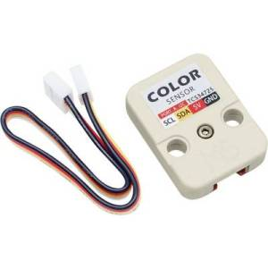MAKERFACTORY MF-6324852 1 pc(s) Compatible with: Arduino