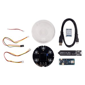 Arduino Education AKX00027 Explore Iot Kit
