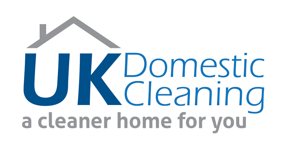 Contact Us - UK Domestic Cleaning