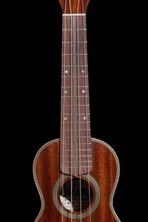 Ohana-Ukuleles-Martin-3-inspired-premium-mahogany-soprano-fretboard-SK-39_2000x_df3eae1b-9926-4635-831d-d62b01b47932_2000x